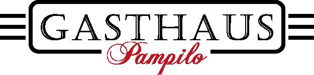 Logo-Gasthaus-Pampilo.png