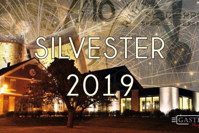 Silvester-2019